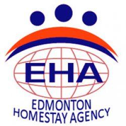 Edmonton Homestay Agency