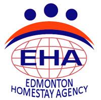 homestay in Edmonton